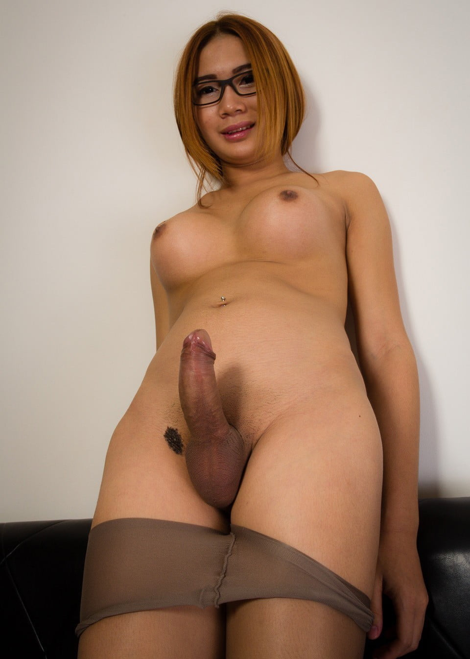 porn rousse escort girl sallanches
